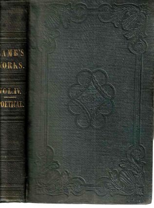 The Poetical Works of Charles Lamb (Vol. IV). Charles Lamb
